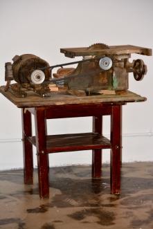 The Inventor's Garage